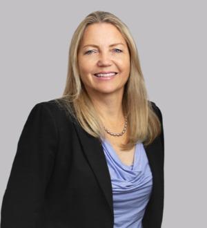 Marla Aspinwall