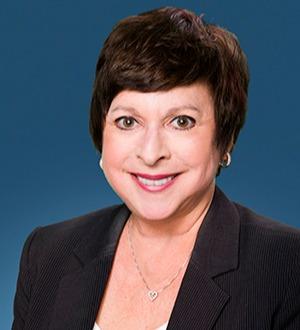 Marlene D. Goodfried