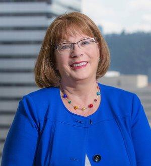 Marsha Murray-Lusby