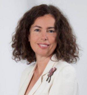 Marta Gil de Biedma