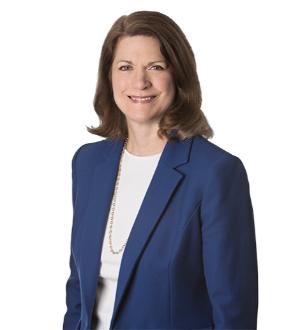 Martha J. Schoonover's Profile Image