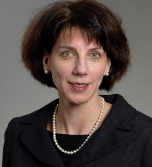 Martha L. Boyd's Profile Image