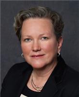Martha N. Donovan's Profile Image