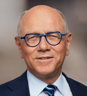 Martin Ammann