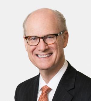 Martin D. Beirne