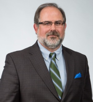 Davis & Crump, P C  - Firm | Best Lawyers
