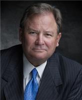 Martin E. Rose's Profile Image