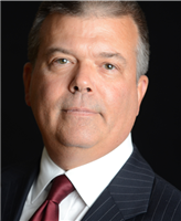 Martin E. Wolf's Profile Image