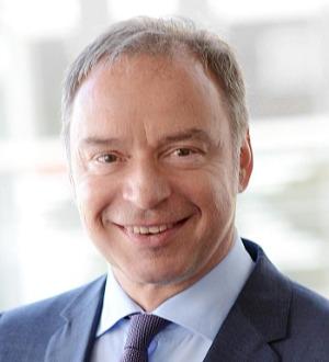 Martin Fleckenstein