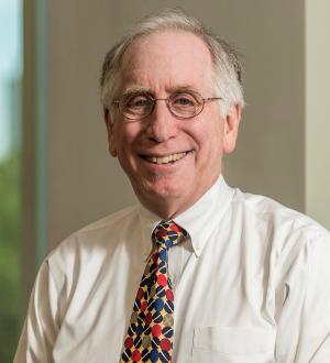 Martin G. Bunin's Profile Image
