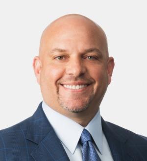 Martin G. Burkett's Profile Image