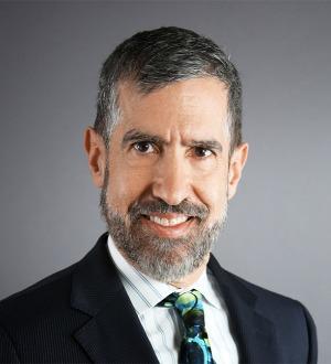 Martin H. Tish's Profile Image