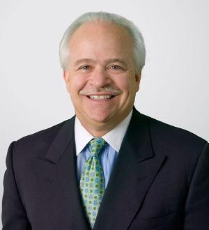 Martin J. Alexander