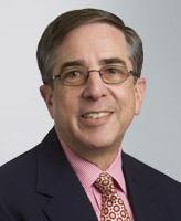 Martin J. Bienenstock