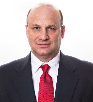 Martin J. Black's Profile Image