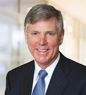 Martin K. Brigham's Profile Image