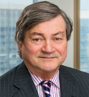 Martin Klotz's Profile Image