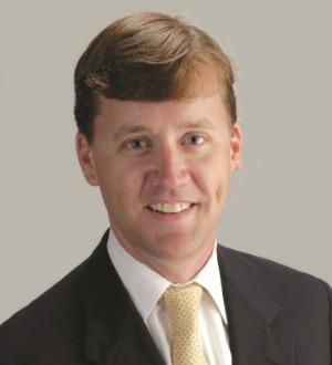 Martin L. White's Profile Image