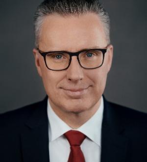 Martin Liebernickel