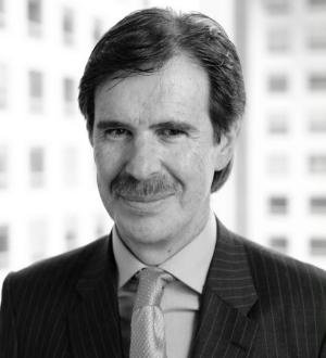 Image of Martín Michaus Romero