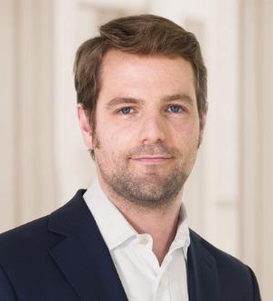 Martin Nentwig