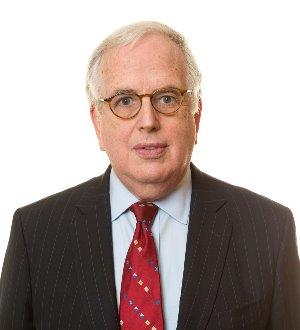 Martin Nussbaum's Profile Image