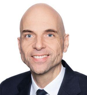 Martin Reufels