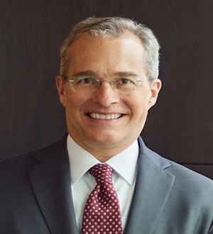 Martin S. Brown's Profile Image