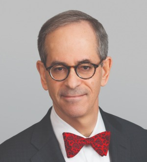 Martin S. Himeles, Jr.