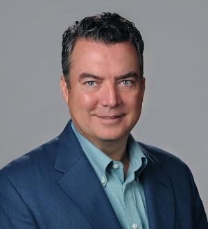 Martin T. Fletcher's Profile Image