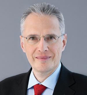 Martin von Albrecht