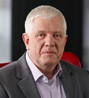 Martin Wörle