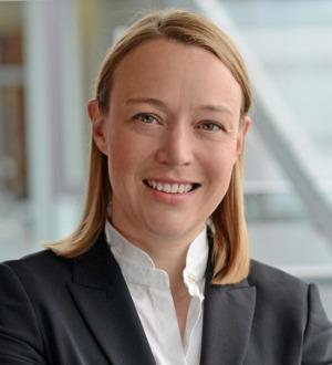 Martina Ziffels
