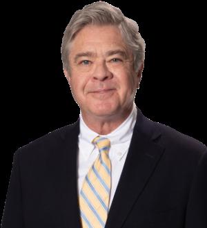 Marvin D. Infinger's Profile Image