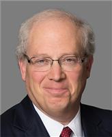 Image of Marvin J. Goldstein