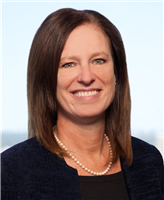 Mary A. McNulty - Thompson & Knight LLP