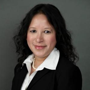 Mary A. Zambreno's Profile Image