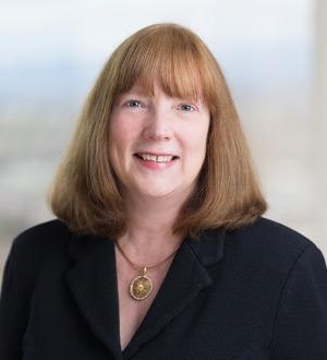 Mary Ann Frantz's Profile Image