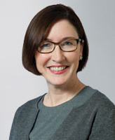 Mary B. Kuusisto
