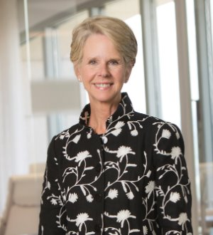 Mary C. Gill