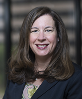 Mary Clay W. Morgan - Bradley Arant Boult Cummings LLP