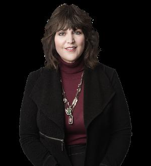 Mary E. Bruno's Profile Image