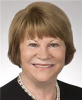 Image of Mary E. Pivec