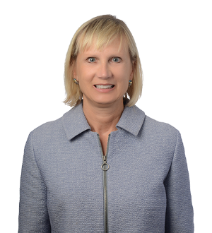 Mary E. Solada's Profile Image