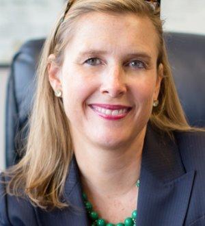 Mary Beth Maddox's Profile Image