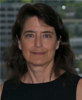 Image of Mary Elizabeth Schultz