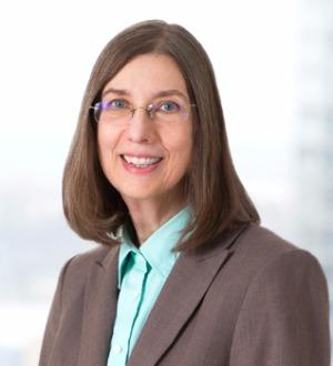 Mary L. Kevlin
