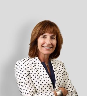 Mary Lynn Gleason