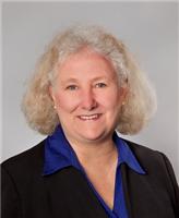 Mary R. O'Grady