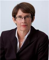 Maryann Yelnosky's Profile Image